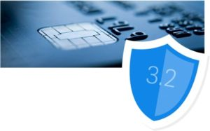 PCI DSS 3.2 Recent Changes