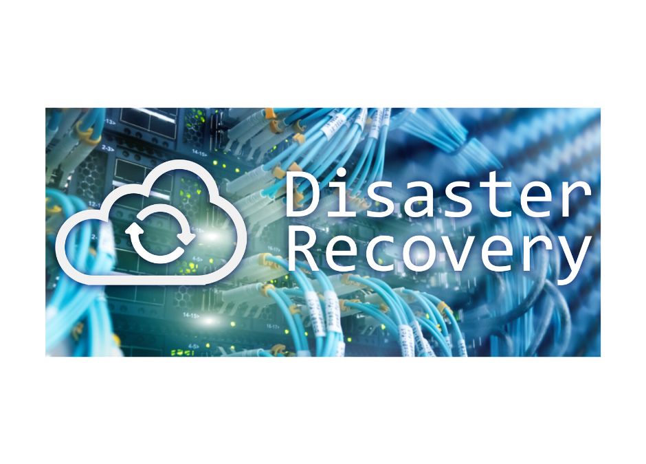 The Changing View of IT Disaster Recovery