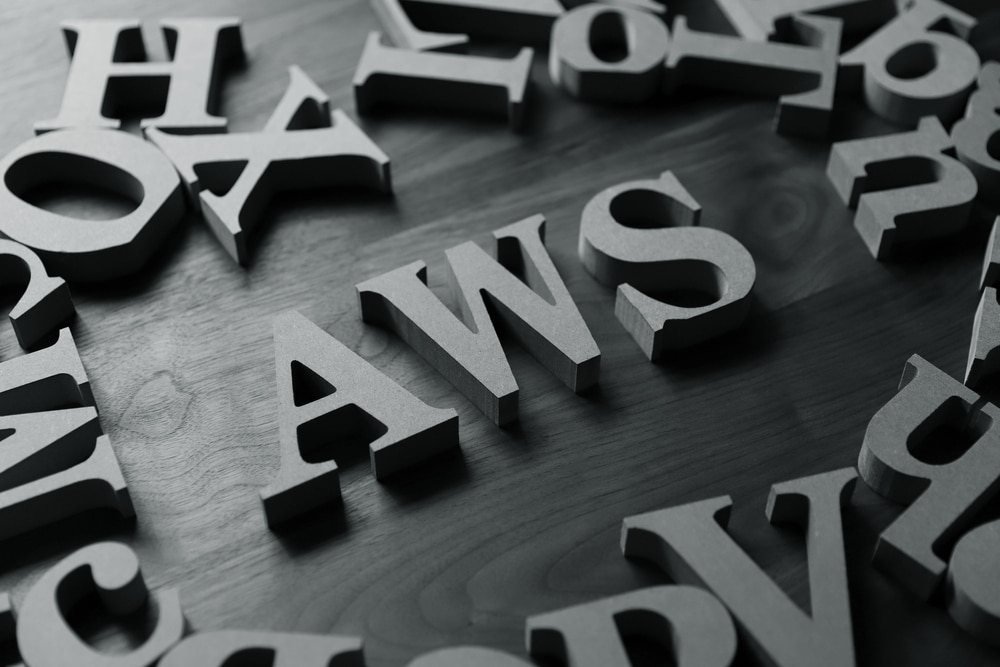 Why You Should Run Your Windows Workloads on AWS