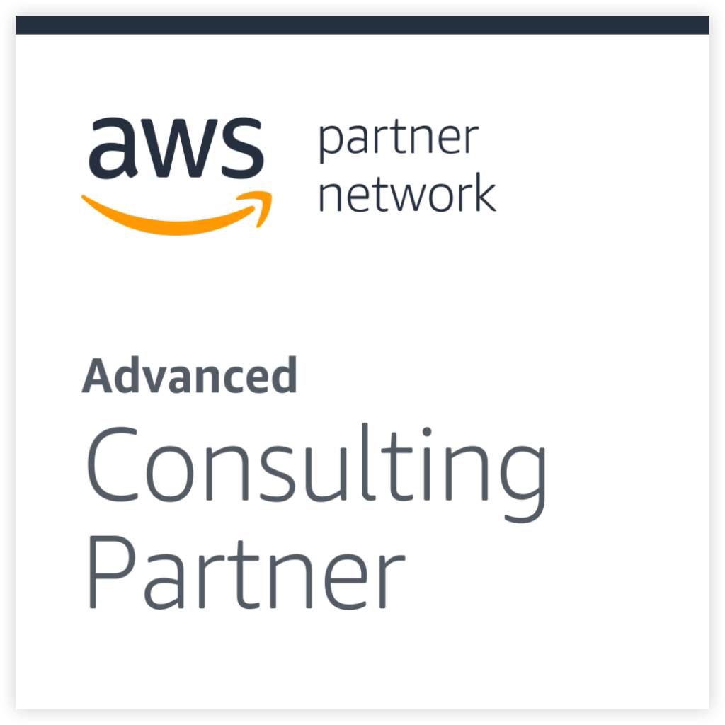 AWS-Advanced-Consulting-Partner-Badge