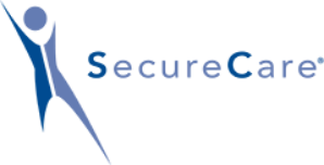 SecureCare_Logo